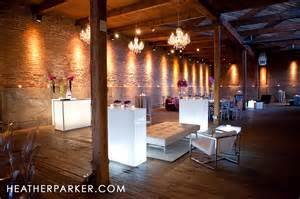 loft wedding venues chicago warehouse wedding venues boston wedding photographer the knot best of weddings