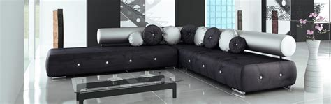 promotion canap best salon fauteuil moderne pictures awesome interior