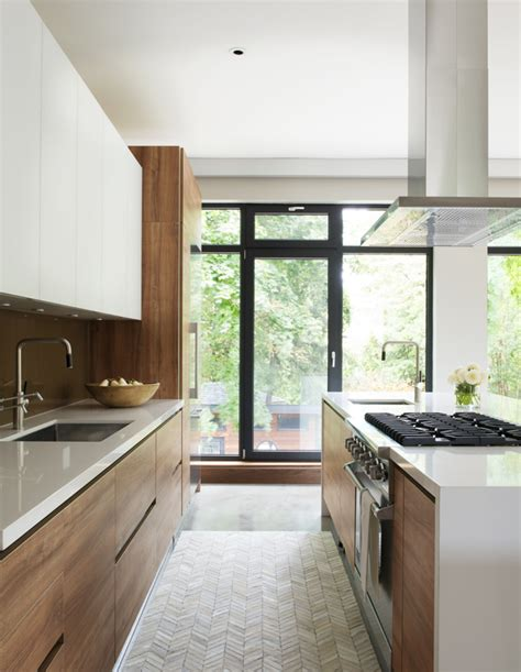 photo gallery  modern contemporary kitchens house