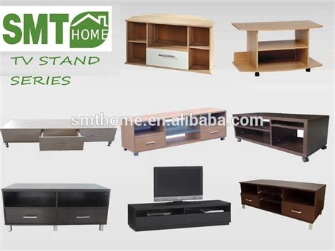 Cheap Design Wooden Furniture Lcd Tv Wall Unit Designs. How To Refinish Wood Kitchen Cabinets. Kitchen Base Cabinets With Legs. Kitchen Cabinets Makers. Kitchen Free Standing Cabinet. Knockdown Kitchen Cabinets. Kitchen Cabinets Design Photos. Kitchen Cabinets Plate Rack. Kitchen Cabinet Doors Ontario
