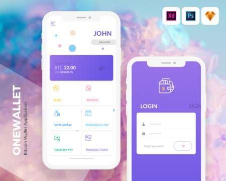 app design services  envato studio