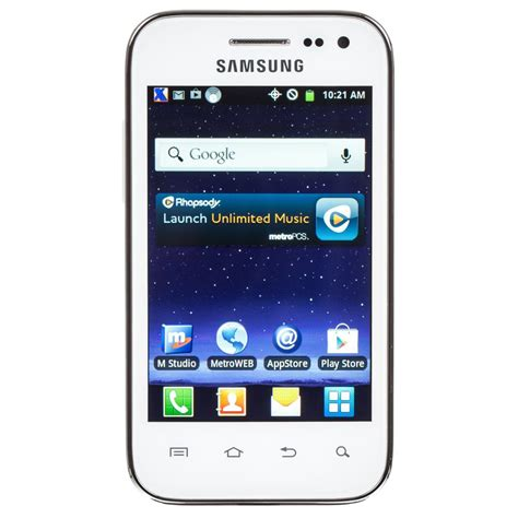 metro pc phones samsung galaxy admire 4g metropcs review rating