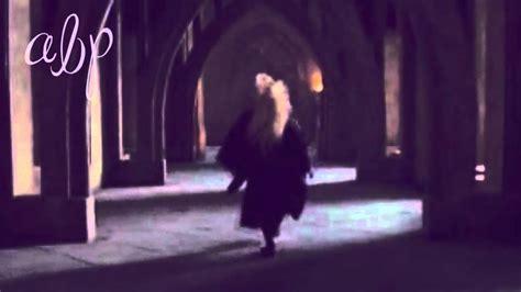 Luna Lovegood & Draco Malfoy