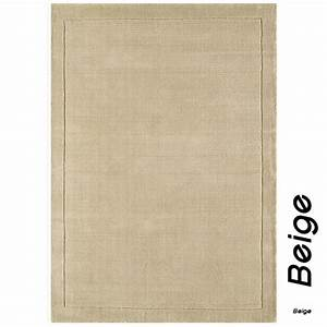tapis contemporain uni york collection grand cru by joseph With tapis contemporain laine