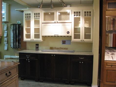 rona cuisine armoire kitchen cabinets rona luxury rona kitchen cabinet doors