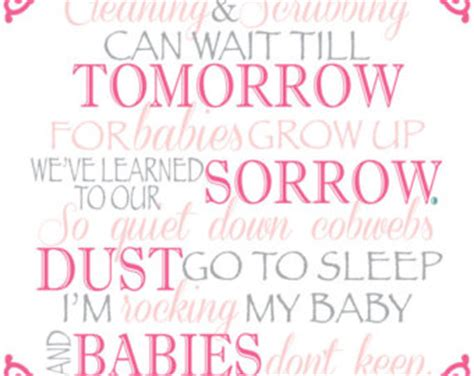 Quotes About My Little Boy Growing Up Archidev