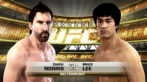 chuck norris vs bruce lee who would win in a fight chuck norris vs bruce lee