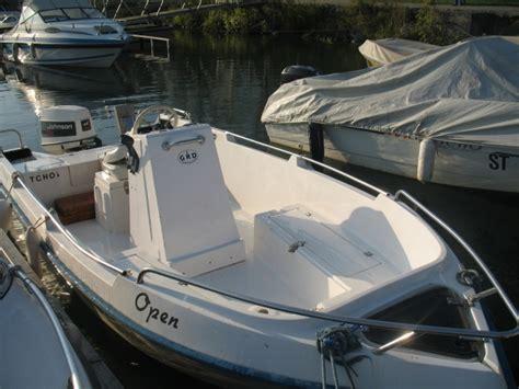 probleme evinrude 43b36c 4cv 2 cylindres discount marine