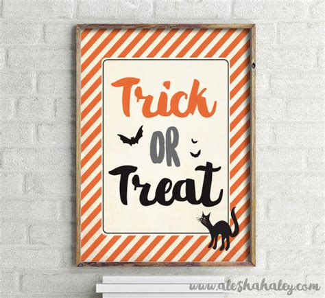 Free Halloween Printables {freebies}  Alesha Haley. Law Office Management Software Reviews. Online Masters Degree In Business. What To Use For A Teething Baby. Server Antivirus Comparison Penal Code 23152. Heroin Addiction Rehab Centers. Davinci Virtual Office Reviews. Ge Money Credit Card Customer Service. Where To Advertise Your Business For Free