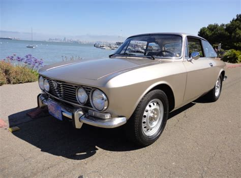 Alfa Romeo Gtv 2000 For Sale by 1975 Alfa Romeo Gtv 2000 Classic Italian Cars For Sale