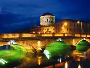 College University: College University Dublino