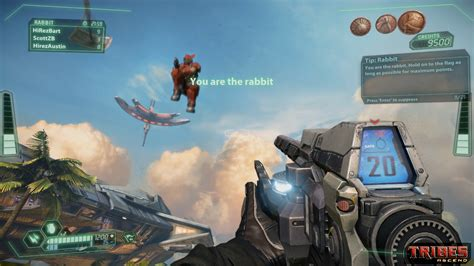 13 Best Downloadable Pc Games That You Can Play For Free