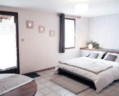 chambres d 39 hotes avec jardin en cevennes entre mont