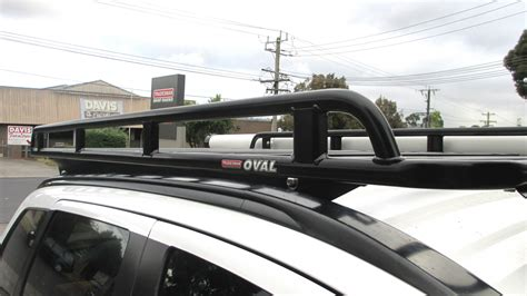 Mitsubishi Outlander Roof Rack mitsubishi outlander roof racks