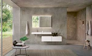 Putz Für Bad : putz im bad vom preis ber den richtigen putz bis hin zur fachgerechten verarbeitung ~ Watch28wear.com Haus und Dekorationen