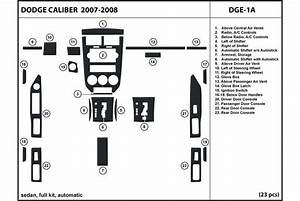 Fuse Box 2002 Suzuki Xl7  Suzuki  Auto Fuse Box Diagram