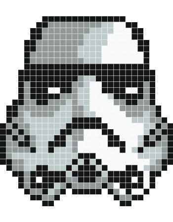 comment faire une cuisine dans minecraft la grande famille du pixel do it geekly