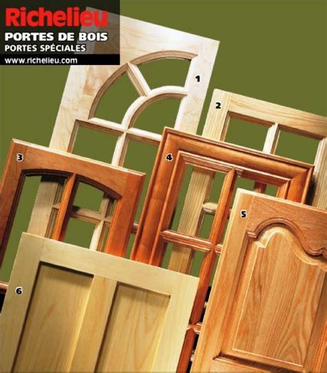 porte de cuisine en bois portes de bois ou armoires de cuisine en bois ou de salle