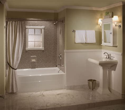 small bathroom renovation ideas  remodeling