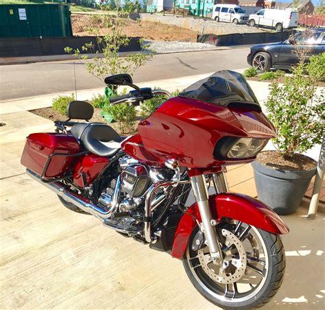 Davidson Washington by Harley Davidson Of Washington Dc 19 Photos 15 Reviews
