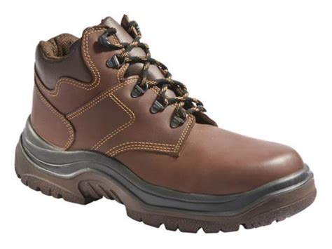 cat safety shoes bova 20013 hiker safety boot bova safety footwear