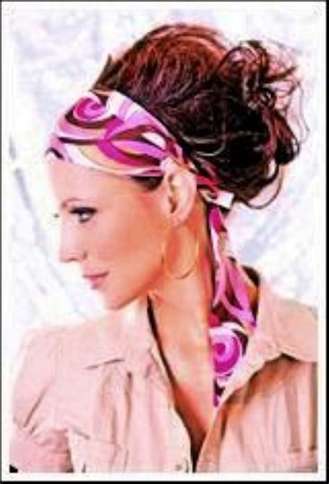 70s Disco Hairstyles Pictures by 11 Best Images About 70 S Disco Hair And Make Up On