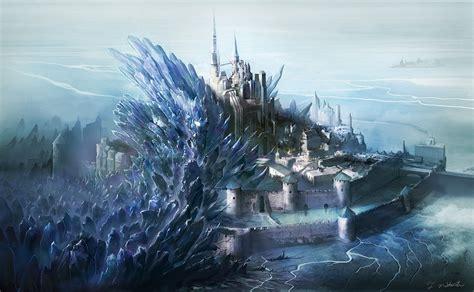 mevius final fantasy wallpaper  background image