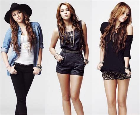 Girls Fashion Clothes - Lesmechantes.com | Women Fashion | Pinterest | Teenage girl clothes ...