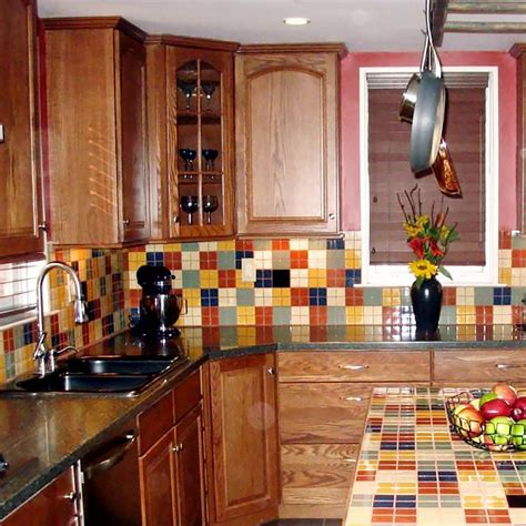 Kitchen Wall Tiles For Sale by Mexican Ceramic Tiles For Sale Home Sweet Home Ceramic