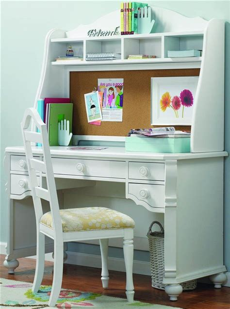 cute desks for bedrooms cute desk awesome ideas for addyson pinterest