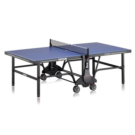 Best Ping Pong Tables by Best Outdoor Ping Pong Tables