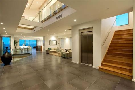 A World Of Luxury And Scenic Beauty Hot Home In The Heart
