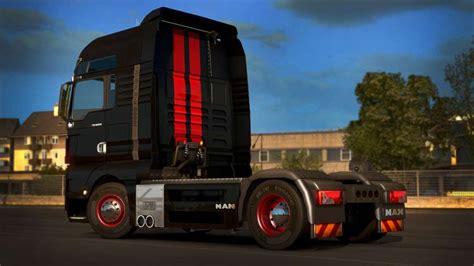 euro truck simulator  wheel tuning pack dlc steam cd
