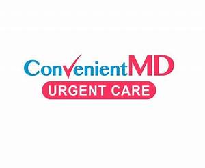 ConvenientMD, New England's Leading Urgent Care Provider ...