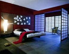 Luxury Japanese Bedroom Interior Designs Japanese Bedroom Design Gallery Home Interior Design Ideas