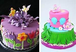 Gateau anniversaire pour enfants 110 idees inspirantes for Salle de bain design avec décoration cars pour gateau anniversaire