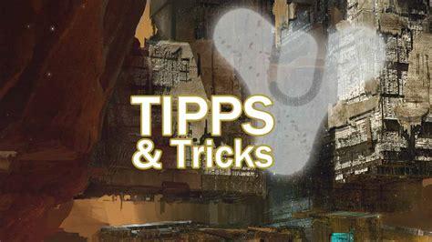 9 Geheime Tipps Und Tricks Für Destiny Gzocktde
