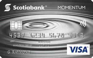 Applying for a credit card — and waiting for approval or denial — can feel as scary as taking a final exam or giving a public speech. Guaranteed, Easy to Get Credit Cards with Instant Approval in Canada