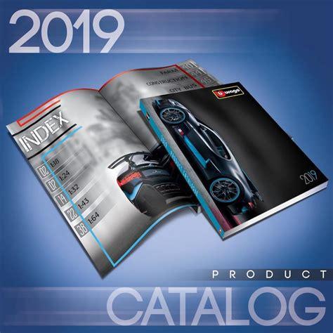 Find deals on bugatti hot wheels in play vehicles on amazon. Bburago to Release 1:18 Scale Diecast Bugatti Divo Soon - xDiecast