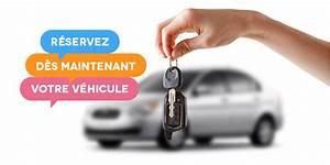 Prix De Location De Voiture : location de voiture a roport chamb ry savoie ~ Medecine-chirurgie-esthetiques.com Avis de Voitures
