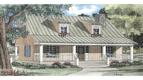 country cabin floor plans country cabin house plans bungalow house plans with