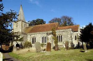 Pluckley is Britain's most haunted village with 16 ...