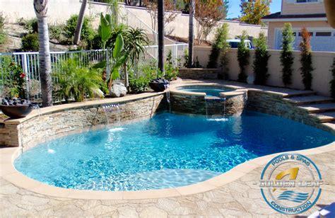longust pool tile anaheim swimming pool talk orange county pool contractor