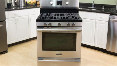 Gas Cooking Power Confounded By Quirky Controls Antique Kerosene Stove Heater Potbelly Wood Parts Timberline Specifications Best Gas Heating Reviews How To Clean Dirty Electric Top Fireplace Englander Burning Model 18 Pc The Grates