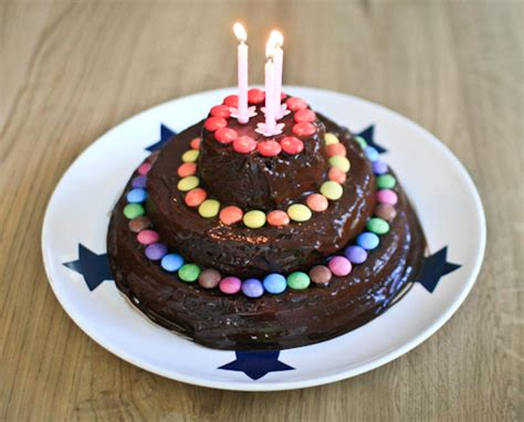 recette de cuisine pour anniversaire recettes gateau anniversaire adulte