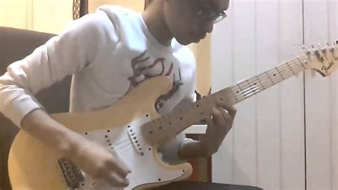 Jingle Bell Rock Guitar Cover by Jingle Bell Rock Guitar Cover Youtube