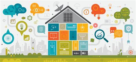 Tipps Zum Energiesparen by Strom Sparen 187 Die Besten Tipps Zum Energiesparen