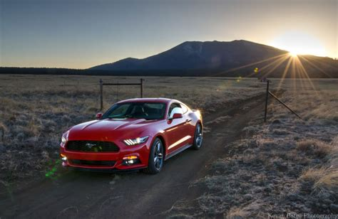 ridiculously awesome  ford mustang wallpaper