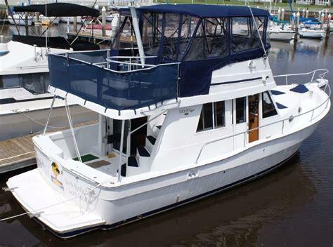 Shrimp Boat For Sale Craigslist by Trawler For Sale Trawler For Sale Craigslist