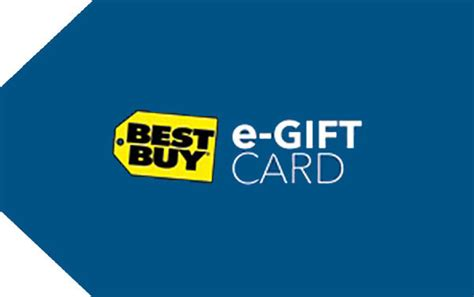Best Buy Egift Card Easter Gifts Without Chocolate To Send By Mail Sea Turtle Baby Gift Return Liquidators Husband For Jungle Theme Birthday Party Sister Act Themed German Wholesale